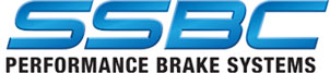Stainless Steel Brake systems