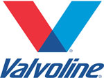 valvoline oil service