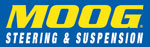 moog suspension auto repair parts