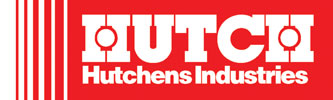 Hutch trailer parts available at Spring Works in Santa Rosa, Ca