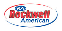 Rockwell trailer parts available at Spring Works in Santa Rosa, Ca